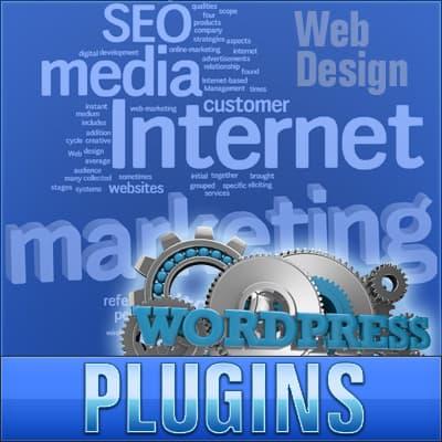 Web Site Promotion Services