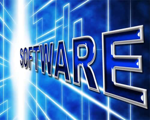 Best Software for Website Development and Web Design