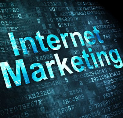 Marketing and Web Site Promotion, SEO and Web Site Analysis Tools, Site Visitor Tracking and More