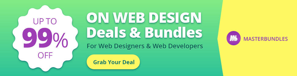 WordPress Themes and Plugins Deals and Discounts Plus Much More