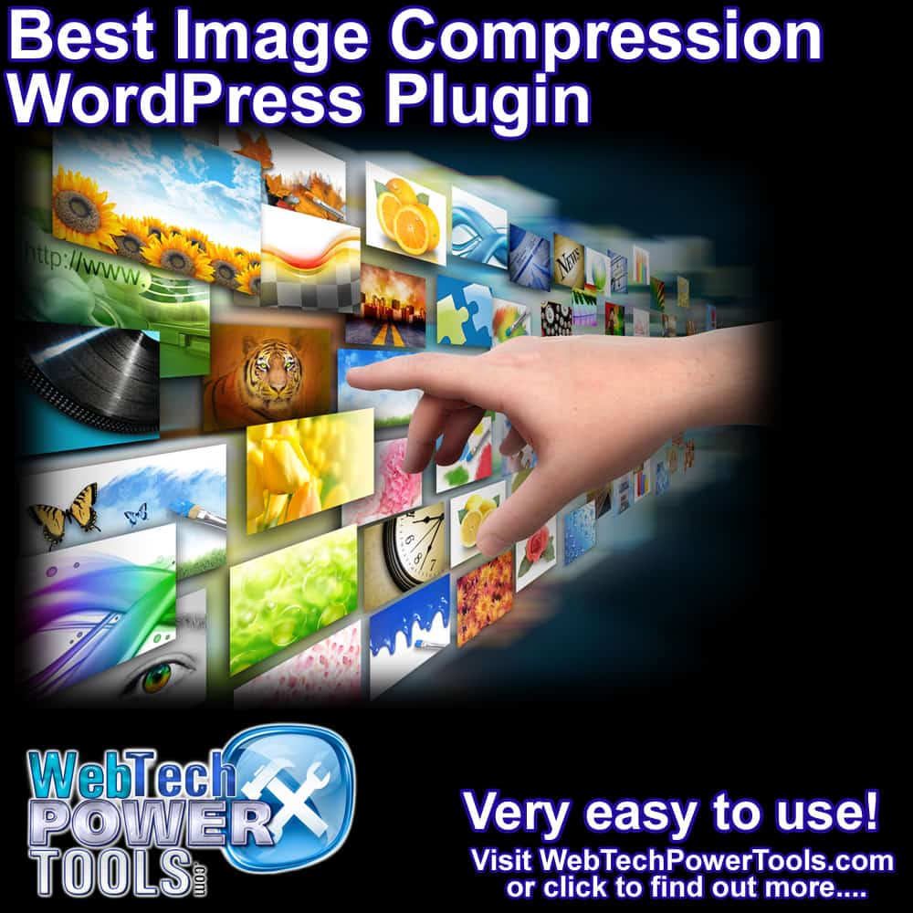 Best Image Compression WordPress Plugin – ShortPixel