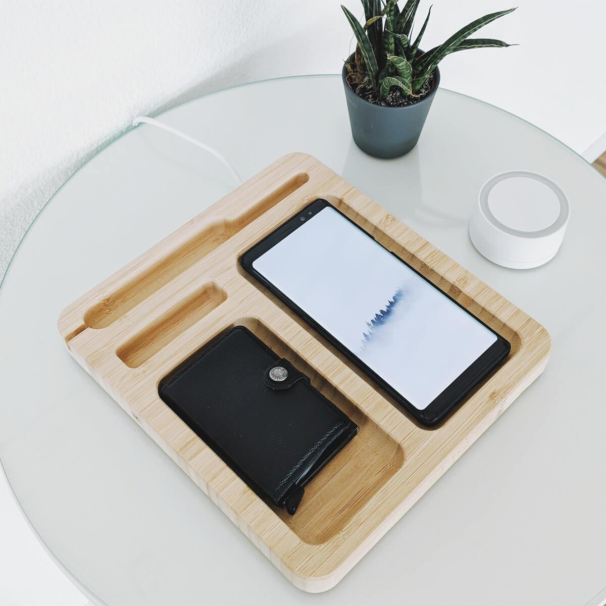 Environmentally-Friendly Merchandise – Choosing Eco-friendly Office Furniture